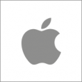 logo-APPLE-grey