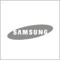 logo-SAMSUNG-grey
