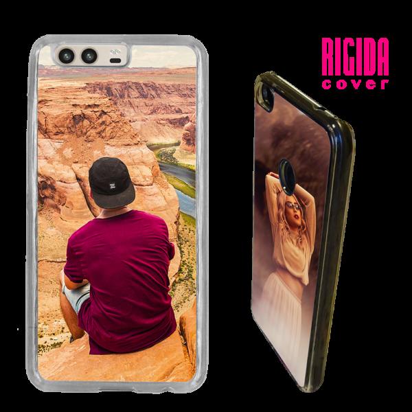 Cover Rigida personalizzata Huawei P10