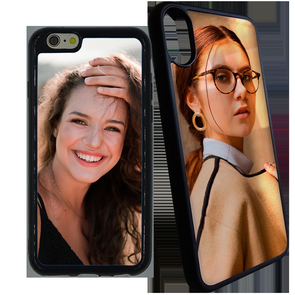 cover personalizzabili iphone 6