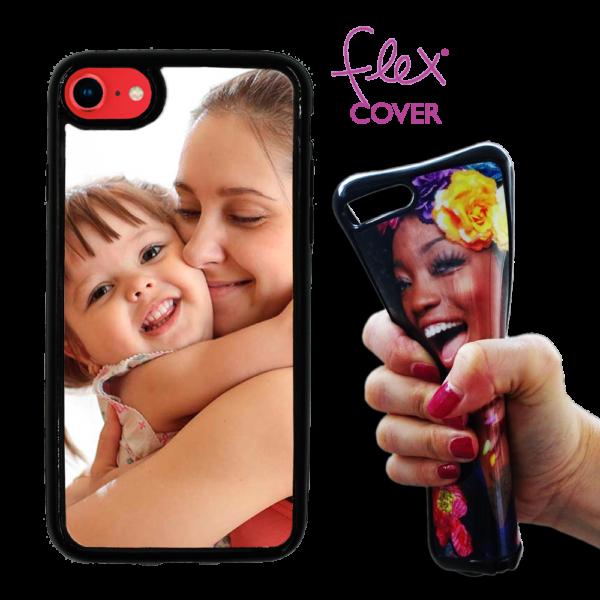 Flex Cover personalizzata